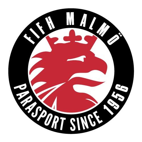 Peter Molander FIFH Malmö